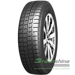 Купить Зимняя шина NEXEN Winguard WT1 205/65 R15C 102/100R
