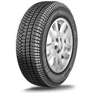Купить Всесезонная шина KLEBER Citilander 235/70R16 106H