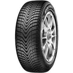 Купить Зимняя шина VREDESTEIN Snowtrac 5 175/70R14 84T