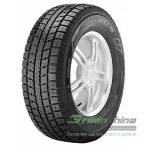 Купить Зимняя шина TOYO Observe Garit GSi-5 215/60R16 95Q