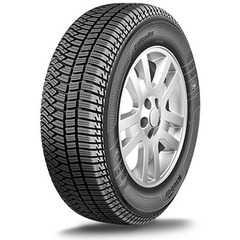 Всесезонная шина KLEBER Citilander - Интернет-магазин шин и дисков с доставкой по Украине GreenShina.com.ua
