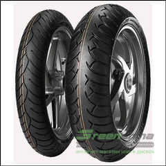 Купить METZELER Roadtec Z6 Interact 160/60 R17 69W FRONT TL