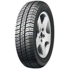 Купить Летняя шина KLEBER Viaxer 175/70R13 82T