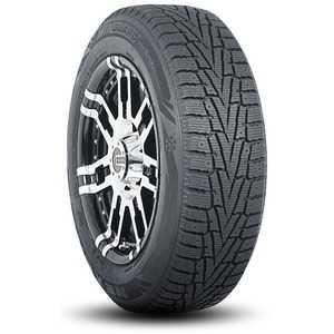 Купить Зимняя шина NEXEN Winguard WinSpike LTV 215/65R16C 109/107R