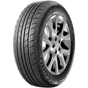 Купить Летняя шина ROSAVA ITEGRO 205/55R16 91V