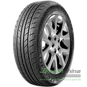 Купить Летняя шина ROSAVA ITEGRO 205/60R16 92V