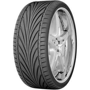 Купить Летняя шина TOYO Proxes T1R 255/35R20 97Y
