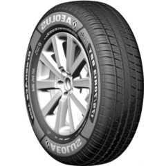 Летняя шина AEOLUS AG02 Green Ace - Интернет-магазин шин и дисков с доставкой по Украине GreenShina.com.ua