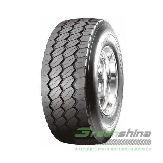 SAVA Cargo MS - Интернет-магазин шин и дисков с доставкой по Украине GreenShina.com.ua