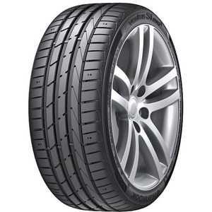 Купить Летняя шина HANKOOK Ventus S1 Evo2 K117 205/55R17 91W
