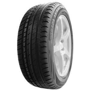 Купить Летняя шина VIATTI Strada Asimmetrico V130 195/60R15 88V