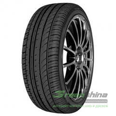 Купить Летняя шина ACHILLES 2233 205/45R17 88W