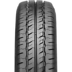 Купить Летняя шина NEXEN ROADIAN CT8 195/75R16C 110/108T
