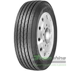 Купить SAILUN S637 (рулевая) 215/75R17.5 126/124M
