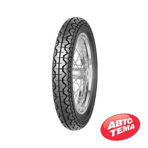 MITAS H-06 - Интернет-магазин шин и дисков с доставкой по Украине GreenShina.com.ua