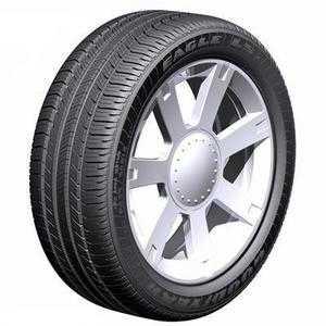 Купить Летняя шина GOODYEAR EAGLE LS2 245/45R18 100V Run Flat