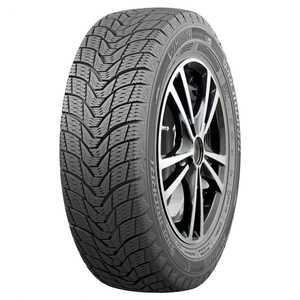 Купить Зимняя шина PREMIORRI ViaMaggiore 185/60R15 88T