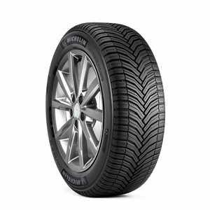 Купить Всесезонная шина Michelin Cross Climate 195/60R15 92V