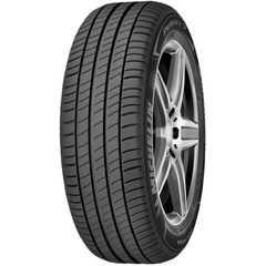Купить Летняя шина MICHELIN Primacy 3 205/50R17 89Y