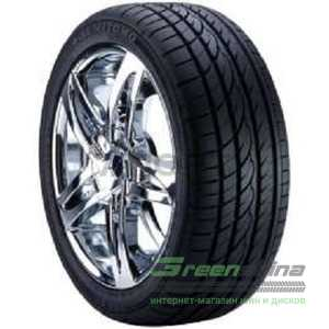 Купить Летняя шина SUMITOMO HTRZ 3 225/40R18 88W