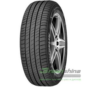 Купить Летняя шина MICHELIN Primacy 3 245/45R18 100Y Run Flat