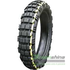 Купить MITAS E-09 140/80-17 69R