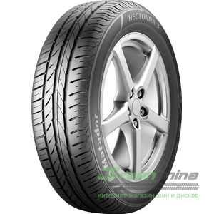 Купить Летняя шина Matador MP 47 Hectorra 3 195/55R16 87V