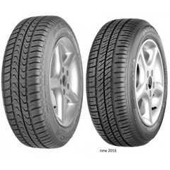 Купить Летняя шина DEBICA Passio 2 165/80R13 83T
