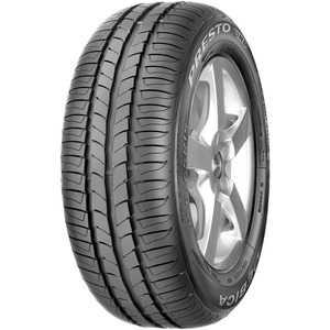Купить Летняя шина DEBICA PRESTO HP 195/65R15 91V
