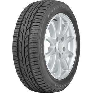 Купить Летняя шина DEBICA PRESTO HP 185/60R15 88H