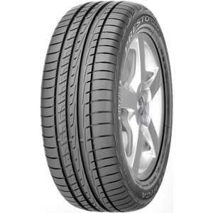 Купить Летняя шина DEBICA Presto UHP 225/50R17 98W