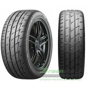 Купить Летняя шина BRIDGESTONE Potenza Adrenalin RE003 255/45R18 103W