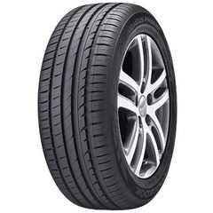 Купить Летняя шина HANKOOK Ventus Prime 2 K115 235/45R18 94V