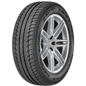 Купить Летняя шина BFGOODRICH G-Grip 235/50R18 101W