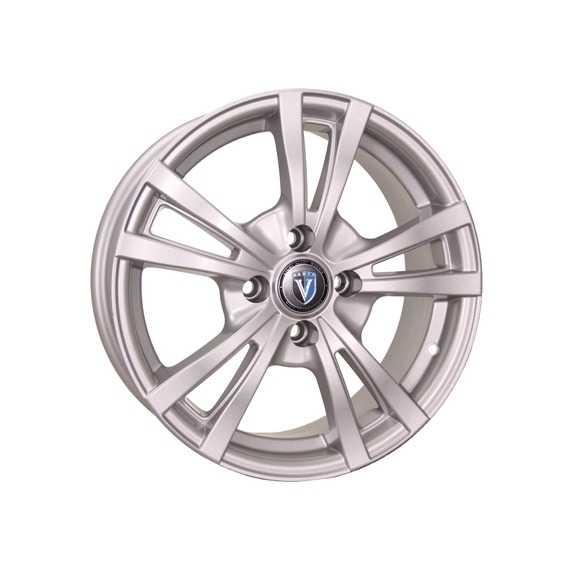 TECHLINE 604 S - Интернет-магазин шин и дисков с доставкой по Украине GreenShina.com.ua