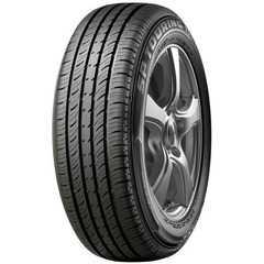 Летняя шина DUNLOP SP Touring T1 - Интернет-магазин шин и дисков с доставкой по Украине GreenShina.com.ua