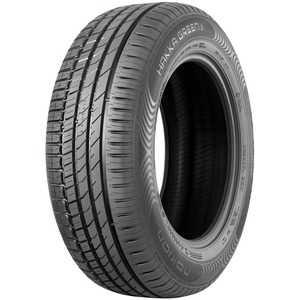 Купить Летняя шина NOKIAN Hakka Green 2 155/65R14 75T