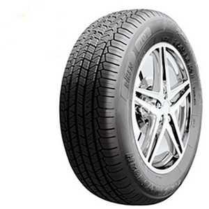 Купить Летняя шина RIKEN 701 205/70 R15 96H