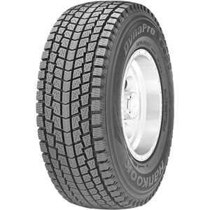 Купить Зимняя шина HANKOOK Dynapro i*cept RW08 255/60R18 108T