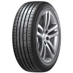 Купить Летняя шина HANKOOK VENTUS PRIME 3 K125 225/50R17 98W