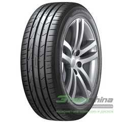 Купить Летняя шина HANKOOK VENTUS PRIME 3 K125 195/65R15 91V