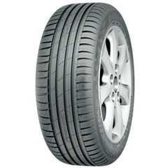 Купить Летняя шина CORDIANT Sport 3 225/45R17 94V