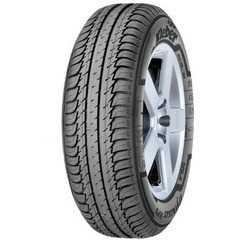 Летняя шина KLEBER Dynaxer HP3 SUV - Интернет-магазин шин и дисков с доставкой по Украине GreenShina.com.ua