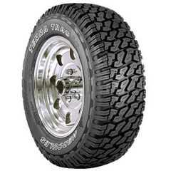 Купить Всесезонная шина HERCULES Terra Trac D/T 245/75R16 120/116Q