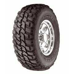 Всесезонная шина HERCULES Trail Digger M/T (OWS) - Интернет-магазин шин и дисков с доставкой по Украине GreenShina.com.ua