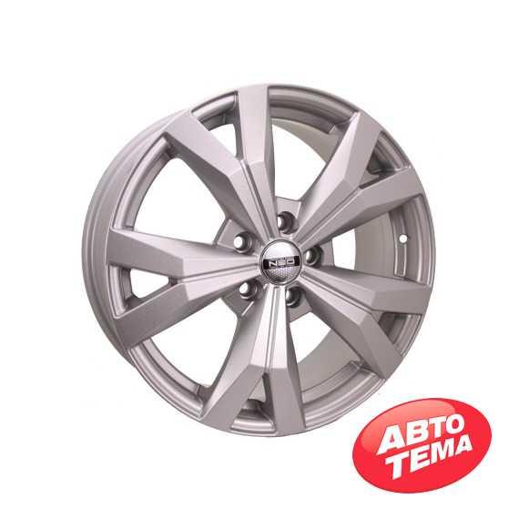 TECHLINE 715 S - Интернет-магазин шин и дисков с доставкой по Украине GreenShina.com.ua