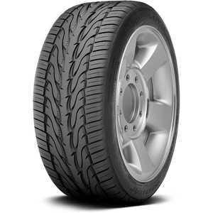 Купить Летняя шина TOYO Proxes S/T II 305/45R22 114V