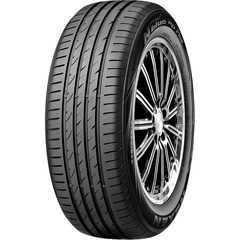 Купить Летняя шина NEXEN NBlue HD Plus 195/65R15 91V