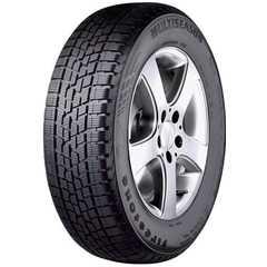 Всесезонная шина FIRESTONE MultiSeason - Интернет-магазин шин и дисков с доставкой по Украине GreenShina.com.ua
