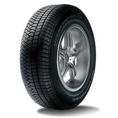 Купить Всесезонная шина BFGOODRICH Urban Terrain 265/70R16 112H